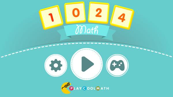 cool-1024-math-screenshot.jpg.b5d1915f105656b95f5bd1c3d003dcb7.jpg