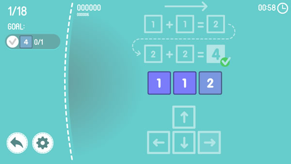 cool-1024-math-screenshot_1.jpg.a7ea769b73c3c00d30255a5373fde672.jpg