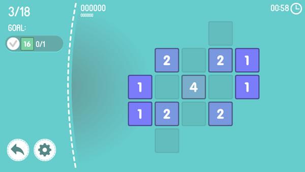 cool-1024-math-screenshot_2.jpg.4949485ea1032ed55da64b58bcb4249e.jpg