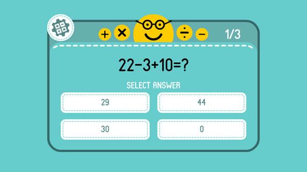 cool-1024-math-screenshot_3.jpg.245b6291bd5414ec918e43f95f391b84.jpg