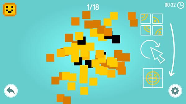 math-pixel-puzzle-screenshot_1.jpg.1eae32b1ea6d34ee814007331e555dfd.jpg