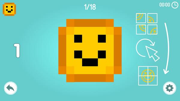 math-pixel-puzzle-screenshot_2.jpg.4d51287836bb61dc81ee2e9245fabee7.jpg