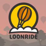 Loonride