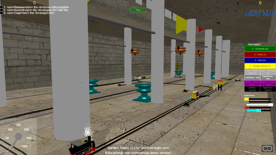 babylonjs model train simulator sponza.jpg