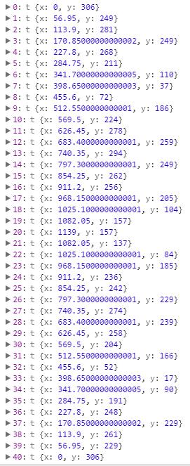 data.png.58a8c37f514ec6e4f8f2f4dd8933ea77.png