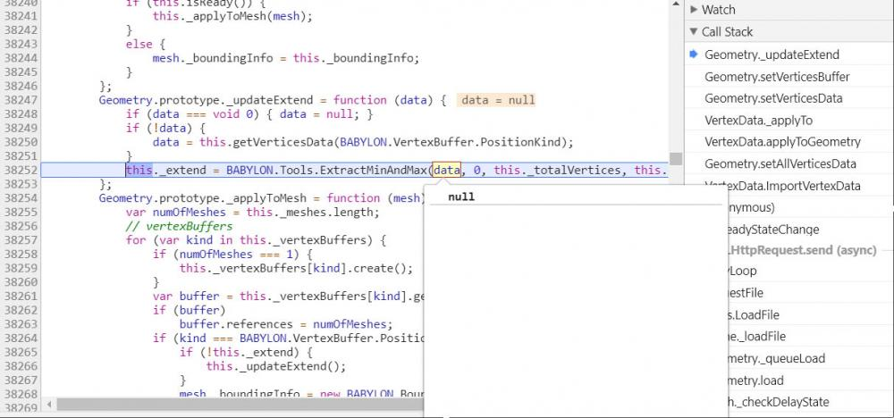 06_calling_ExtractMinAndMax.jpg