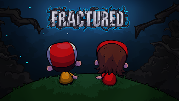 FracturedBG.png