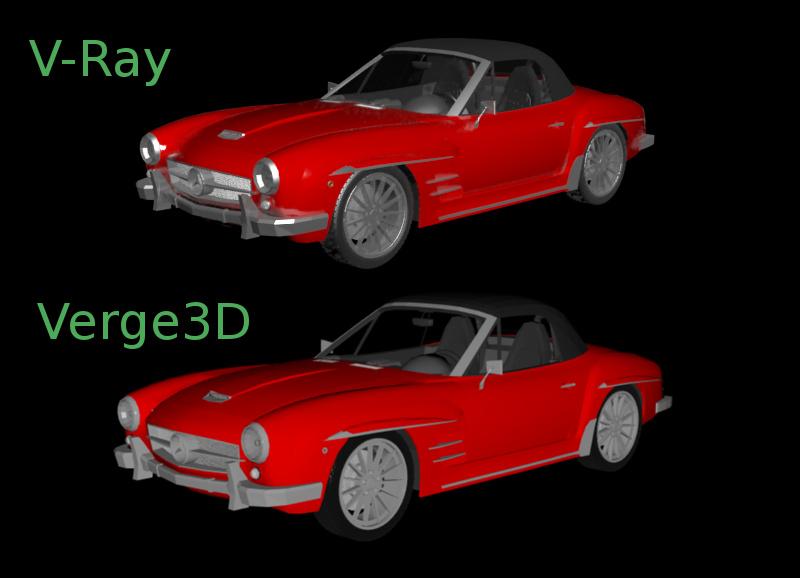 car-vray-verge3d.jpg.1e934b97518c3772a808ceeab0a99fe8.jpg