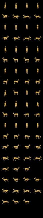 horse-golden.png