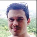 Jonathan_ HTML5_Recruiter