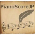 PianoScoreJP