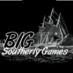 Big Southerly Games