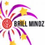 brillmindztechbangalore