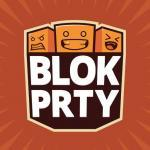Blok Prty LLC