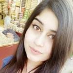 Alina Khalid