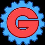 GrindheadGames