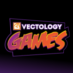 VectologyGames