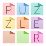 Puzzlosopher