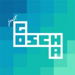 justGoscha
