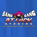 Bang Bang Attack Studios