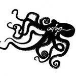 HTML5 Octop