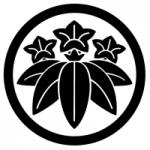 genjipress