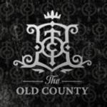 TheOldCounty