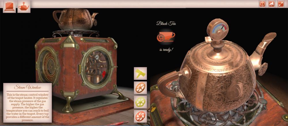 teapot_heater.thumb.jpg.bea55605db89754ae768d0bfe4de5fd0.jpg