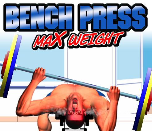 benchpress.png.74284d892b9bbb03dd9cf93a65050281.png