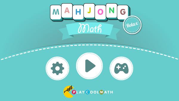 math-mahjong-relax-screenshot.png.ad6f614394c431f091128195c82dcf84.png