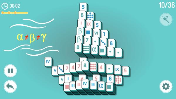 math-mahjong-relax-screenshot_1.png.23b6677b225592eacad3500276c6c310.png
