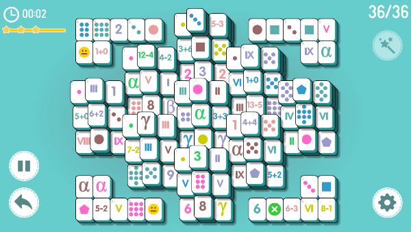 math-mahjong-relax-screenshot_2.png.0532054361c1305ee80c757ba4a7d097.png