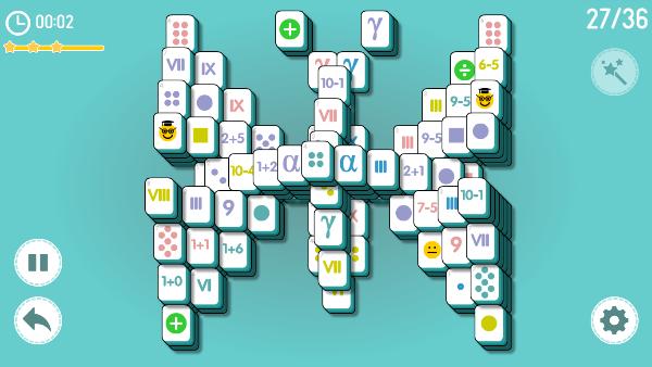 math-mahjong-relax-screenshot_3.png.7c7e20f589e0b6ffd93d318a0a4f3b34.png