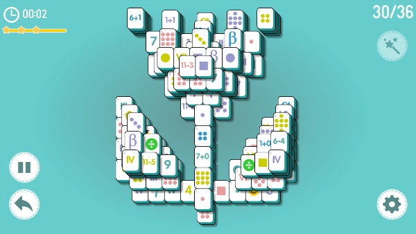 math-mahjong-relax-screenshot_4.png.95259a93cba92c4824005823761a224f.png