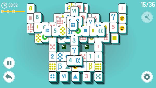 math-mahjong-relax-screenshot_5.png.4dfe5acdd5c18aca7d943f481881f4c6.png