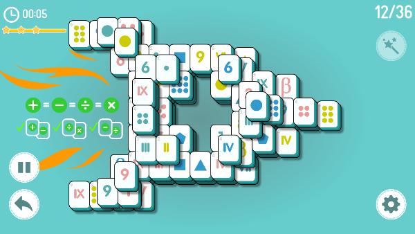 math-mahjong-relax-screenshot_7.png.783e12cae9e6a7d4b4c02c1660390bf2.png