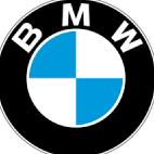 BMWPilote