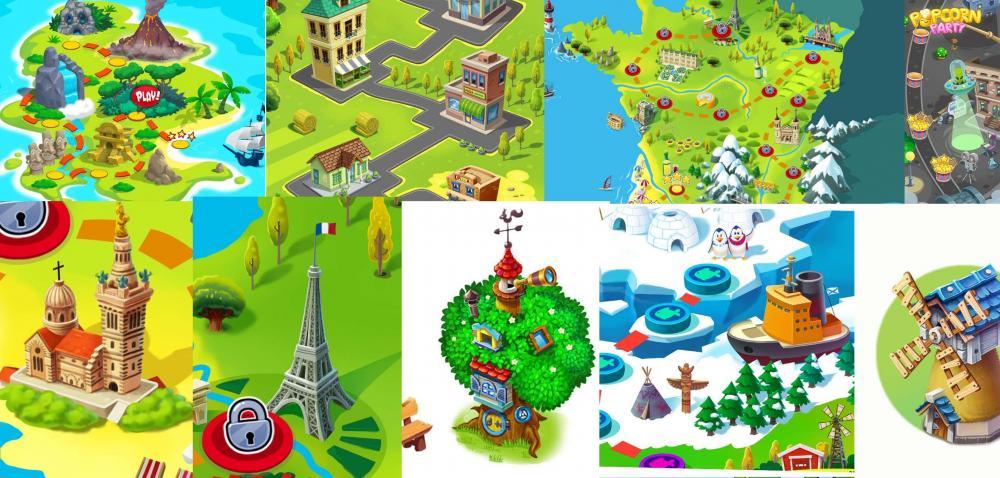 BUILDINGS_sample.jpg