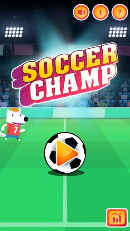 Game_Standard_Ingame_1_720x1280_PNG.thumb.jpg.dedeae9c06754cd1e07debf898f02a06.jpg