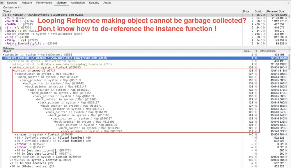 loop_ref_question.thumb.png.2e3bfc19aea4038634cc882d8f6d5c73.png