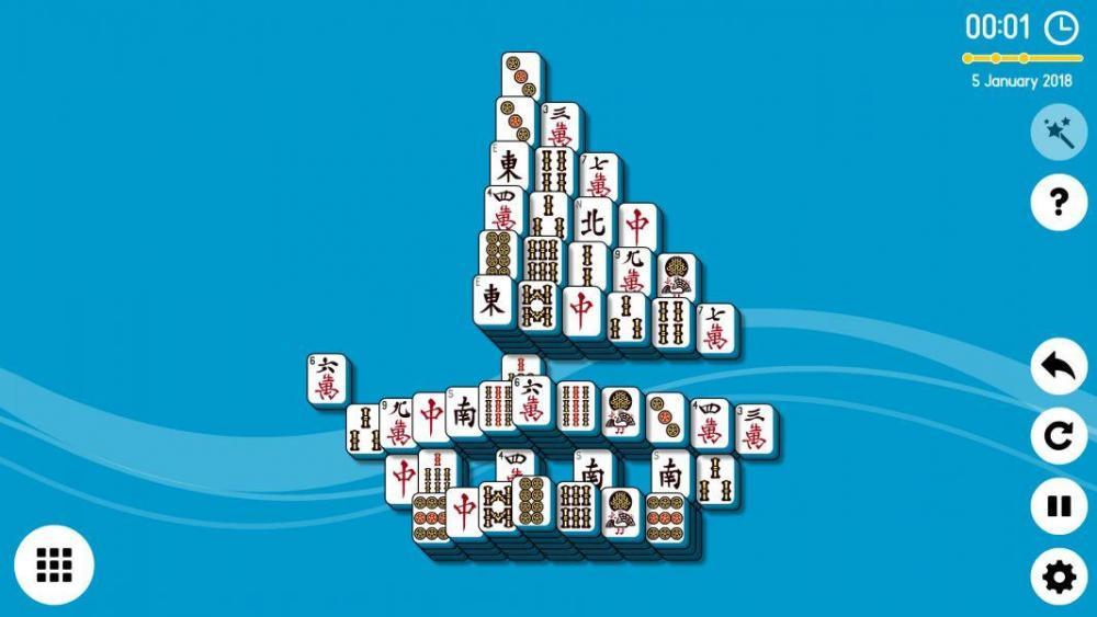 mahjong-2018-01-05.thumb.jpg.1915d07ecf948f2608394e33d56188d1.jpg
