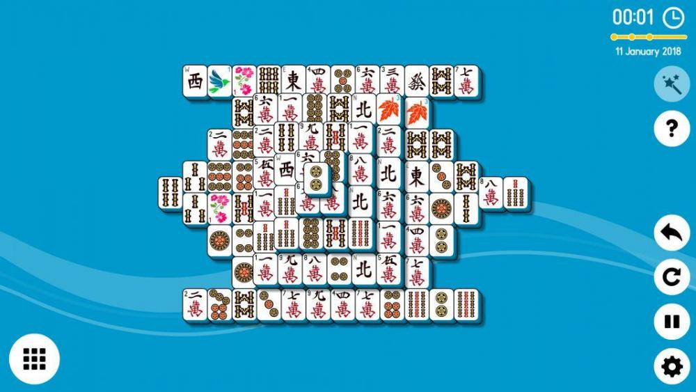 mahjong-2018-01-11.thumb.jpg.200542ffcf03163a5db8bf3d27a42eaa.jpg