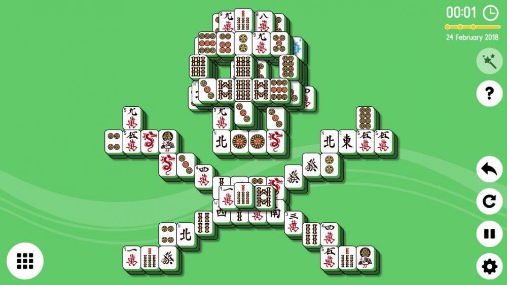 online-mahjong-solitaire-2018-02-24.thumb.jpg.492992896d68b0996990ff0e60be8621.jpg