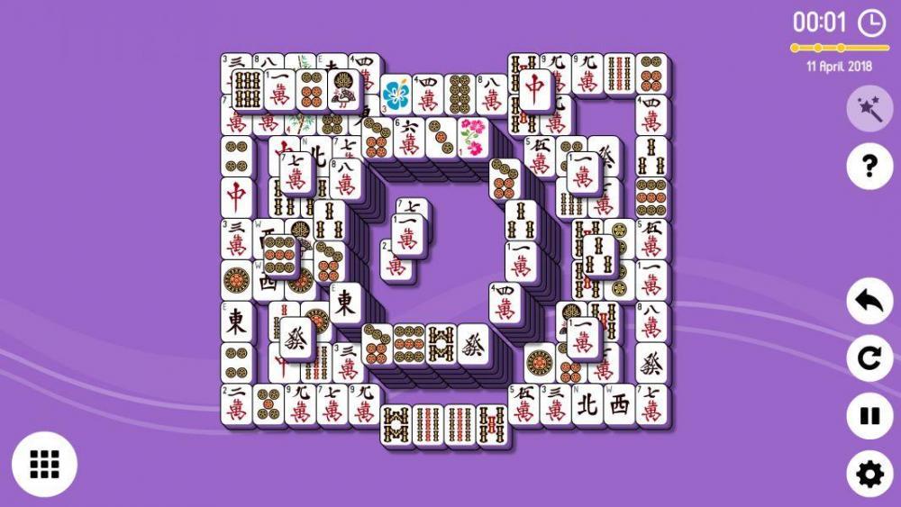 online-mahjong-solitaire-2018-04-11.thumb.jpg.baab76207af728d7e9b0c902e6dbfbb7.jpg