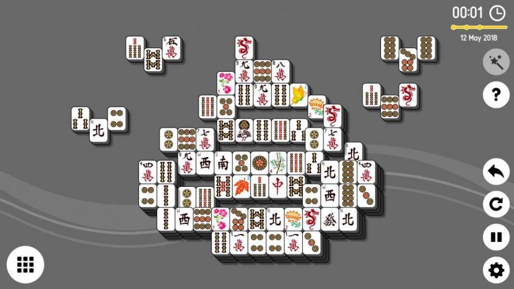 online-mahjong-solitaire-2018-05-12.thumb.jpg.21916adff9e6d0343a7d0c19e919affd.jpg