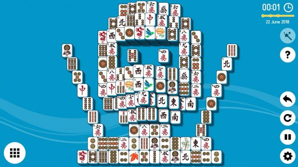 online-mahjong-solitaire-2018-06-22.thumb.jpg.5684557ec1657d0bb38fff36ce9c17dd.jpg