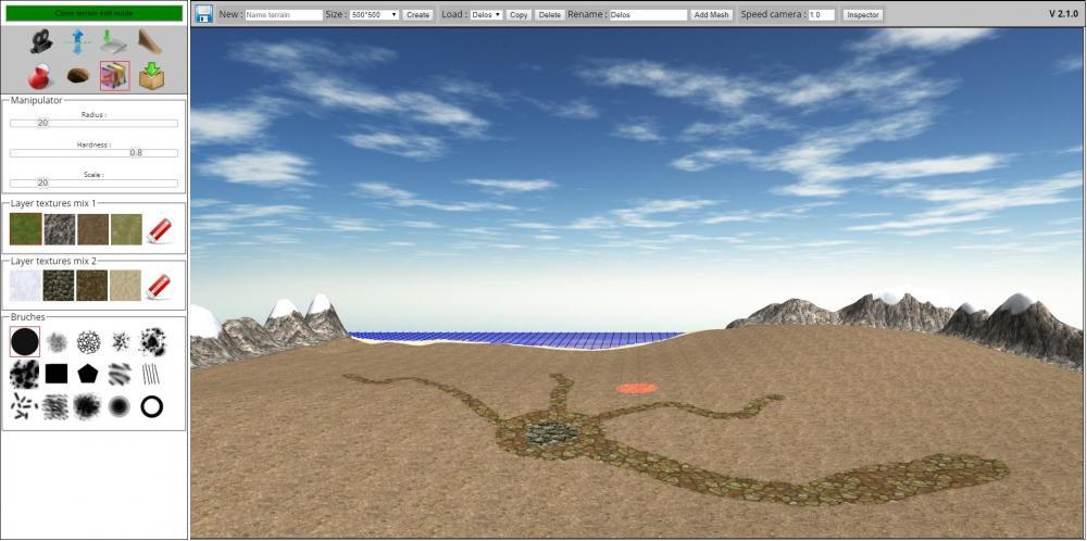 terrainEditor.thumb.jpg.55a34095aa887485988d5ee1cc6ec073.jpg