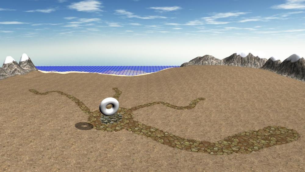 terrainShadow.thumb.jpg.3b87c125775bc876bf30ab8e3da75752.jpg