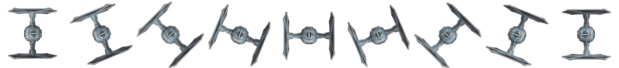tiefighter0-8-100x100.png