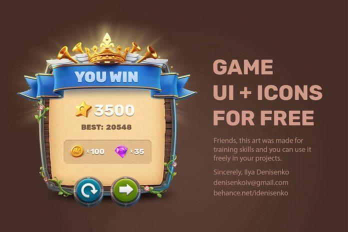 Free-Game-UI-696x464.jpg.db3e0e0f952ca7918a88679fe1f1fd62.jpg